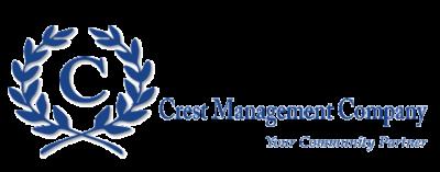 Crest Management